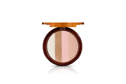 THE BEST NO. 7: TOO FACED SNOW BUNNY BRONZER, $29