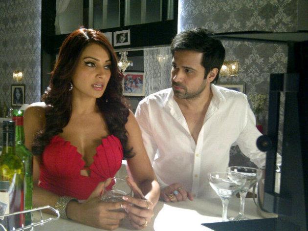 'Raaz 3' makes Mahesh…