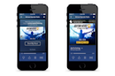 Pandora will give you one hour of ad-free music if you 'engage with brands'