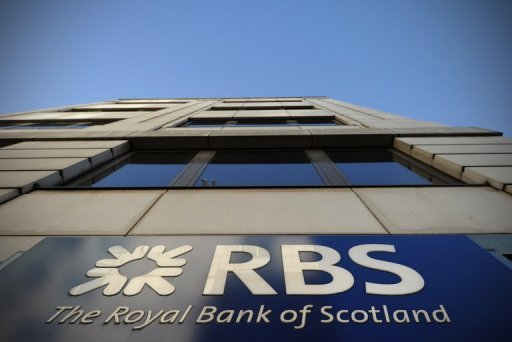 <p>State-rescued Royal Bank of Scotland has launched a partial flotation of its insurance subsidiary Direct Line Group on the London stock market ahead of a full sale of the unit by the end of 2014.</p>