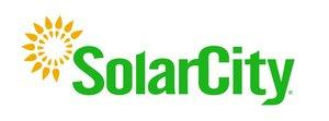 BASF, SolarCity Team Up to Provide Solar Electricity for Net-Zero Energy Homes