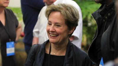 Alice Waters Named a 2014 National Humanities Medal Recipient