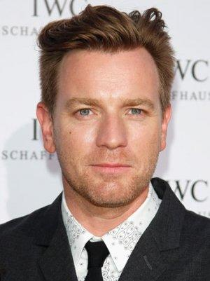 Ewan McGregor Calls BBC News Magazine Show 'Ridiculous'
