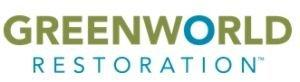 GreenWorld Restoration(TM) and Digital Workforce Academy Partner to Deliver Workforce Housing Using GreenWorld's Sustainable Housing Platform(TM)