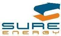 Sure Energy Announces First Quarter 2013 Financial and Operating Results