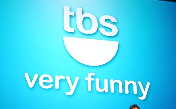 Epic Technical Failure Overshadows Perfectly Decent TBS Upfront