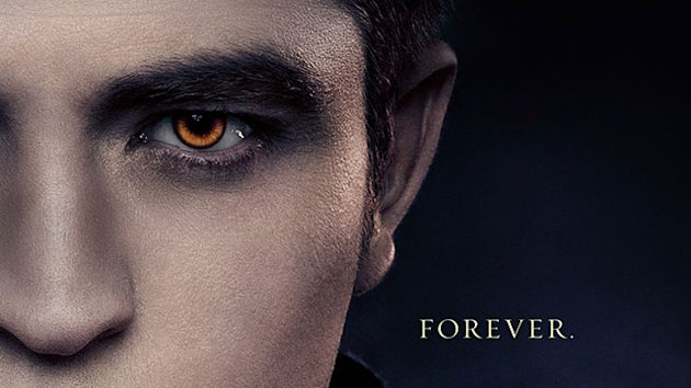 'Twilight' Finale Takes Big Bite Out of Box Office