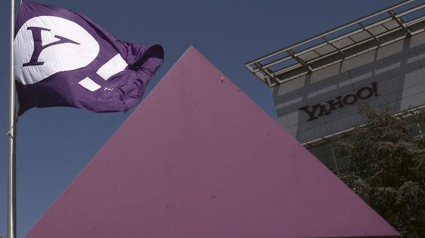Is Yahoo's Messy Tumblr Acquisition Going to Fall Apart?