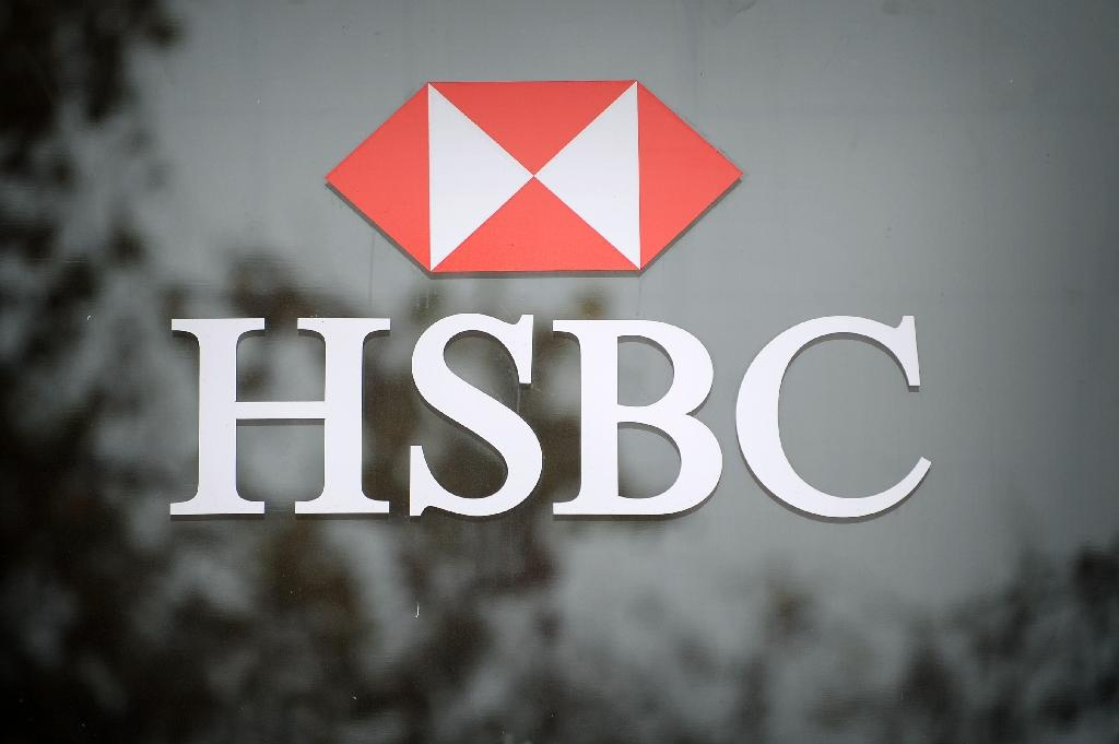 HSBC to pay $601 mn for shoddy US mortgage practices