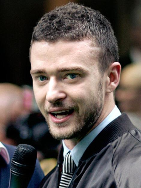 Justin Timberlake and Jessica Biel's Wedding: 5 Things to Know