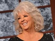 Paula Deen Butter Campaign Spreads Across the Internet