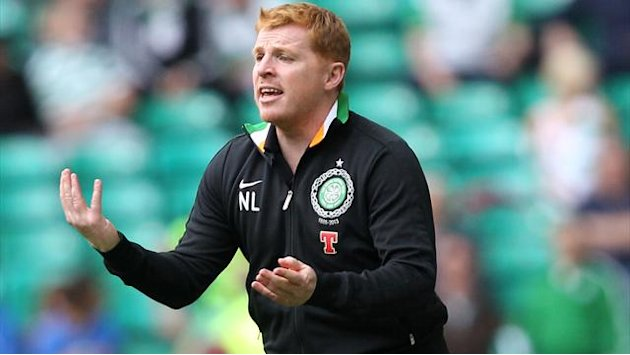 Football - Celtic-Dundee United postponed