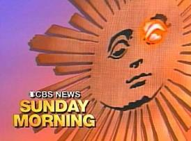 'CBS Sunday Morning' Bags Biggest Q2 Crowd Since 1987