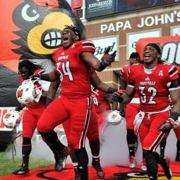 ACC Over/Under: Could Louisville Go Bowl-less?