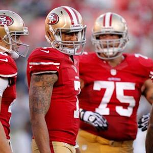 Week 14 Power Rankings: San Francisco 49ers