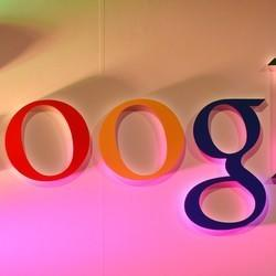 Google Commits $20 Million To Make The World More Accessible For People With Disabilities