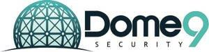 Dome9 Security Named a Cool Vendor by Gartner