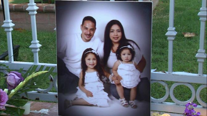 Autopsy pending after deputy shooting in Willowbrook