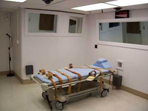 Mistaken Identity? 10 Contested Death Penalty Cases