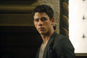 Nick Jonas is Being Considered for 'American Idol'