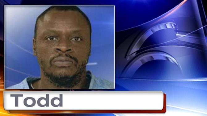 Suspect held on $2M bail in Center City pet-sitter attack