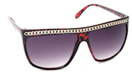 Celebrity Style Sunglasses, $12.71