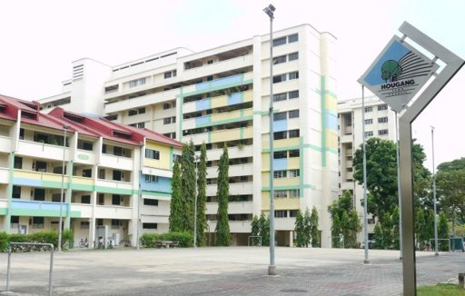 Court reserves judgment on Hougang by-election - Yahoo! News Singapore