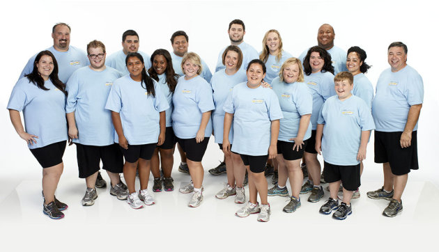 The Biggest Loser - Season …