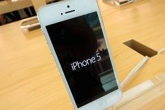 Apple to Cut iPhone Output by 20%: Analyst