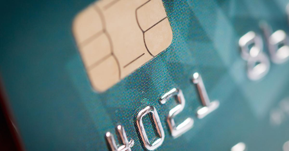 The Best Credit Cards of 2015