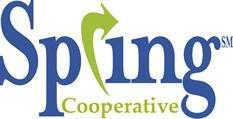 Spring Launches New Cooperative to Save Massachusetts Employers Money on Their Health Insurance Premiums