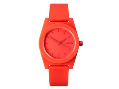 Lexon Spring Watch