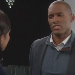 The Bold and The Beautiful - Next on B&B (11/21/2014)