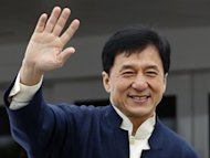More Jackie Chan death hoaxes