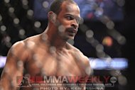World Series of Fighting 2 Results: Johnson Decisions Arlovski; Moraes KO's Nam