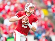 Joel Stave