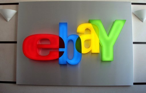 <p>EBay unveiled a new look for its website Wednesday inspired by social networks, giving consumers personalized shopping suggestions and a new emphasis on mobile Internet.</p>