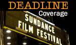 Sundance: Screenwriters Lab Alumni 'Ad Inexplorata' Heading Into Production