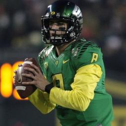 Campus Insiders Official Oregon Football Preview