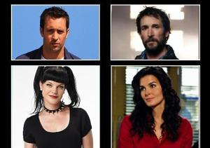 Matt's Inside Line: Scoop on NCIS, Hawaii Five-0, Falling Skies, Rizzoli, True Blood and More!