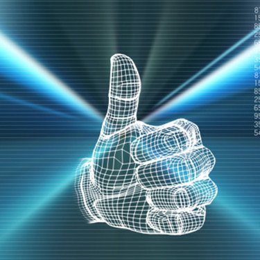 Digital-thumbs-up_web