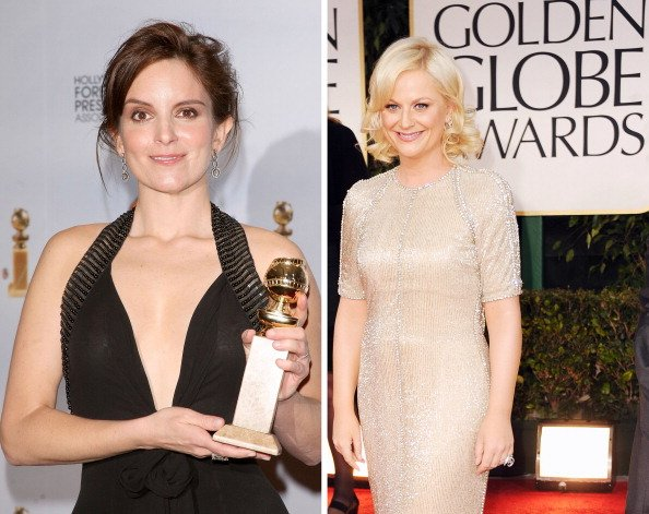 (FILE) 70th Annual Golden Globe Awards Nominees
