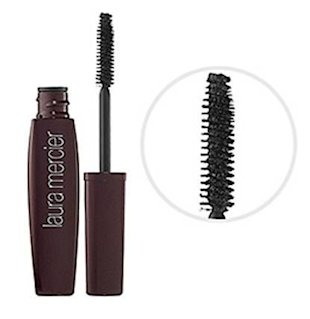Volumizing, lengthening mascara