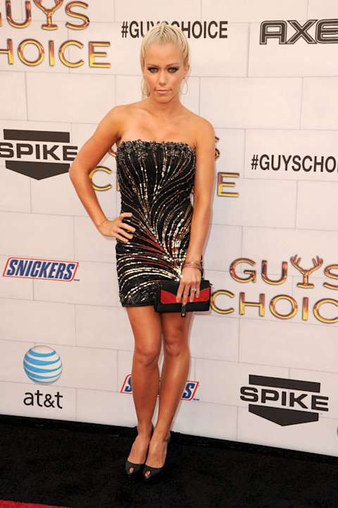 Spike TV's 6th Annual
