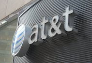 US regulators approved a plan Wednesday allowing telecom giant AT&T to expand its network with under-utilized spectrum from satellite radio operator Sirius XM