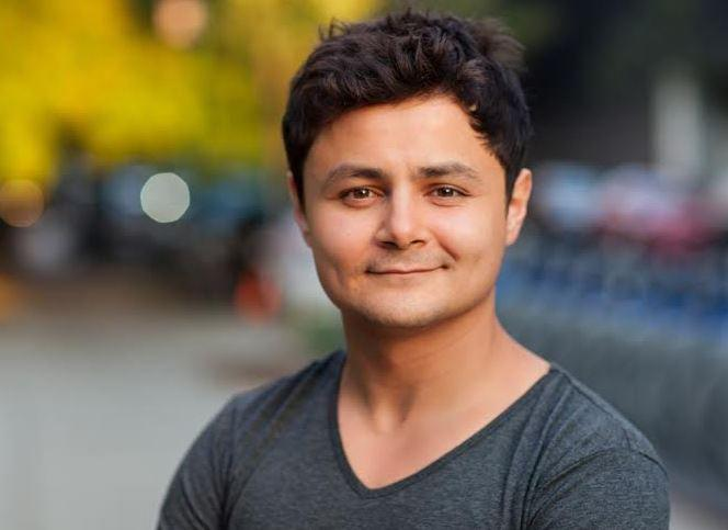 Arturo Castro Tags Along On 'Billy Lynn's Long Halftime Walk'