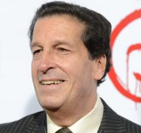 EXCLUSIVE: Warner Bros TV Shake-Up – Top Exec Bruce Rosenblum Settled Out And Peter Roth Signed To Big Long-Term Deal; All The Behind-The-Scenes Drama & Detail