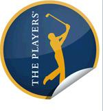 Share your 2012 PLAYERS Championship experience with a GetGlue sticker