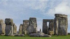 Secrets of Stonehenge