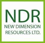 New Dimension Commences Drilling at Midas Gold Project, Ontario